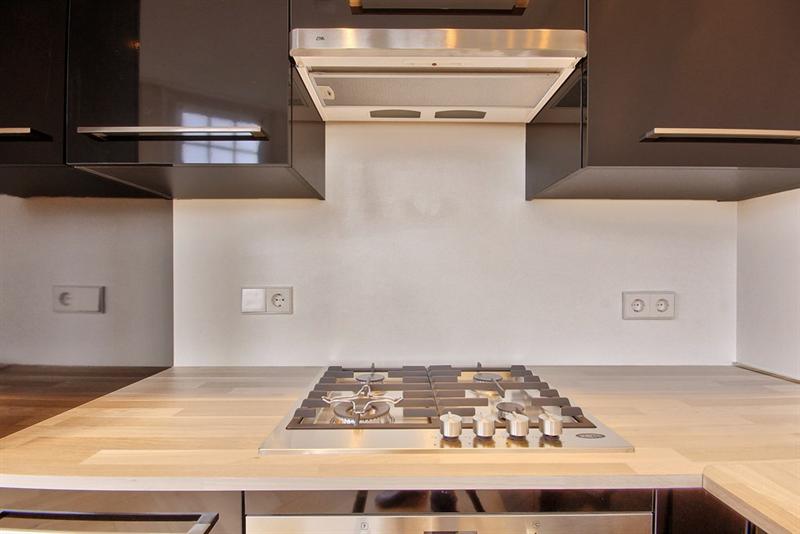 For rent: Apartment Singel, Amsterdam - 6