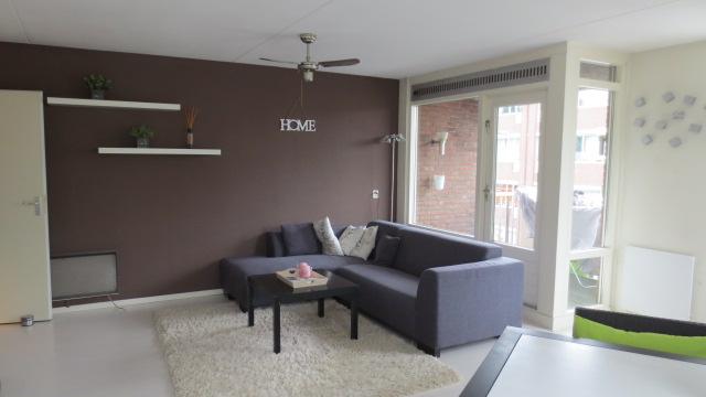 Te huur: Appartement Methusalemplein, Eindhoven - 2