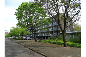 Bekijk appartement te huur in Utrecht Livingstonelaan, € 1145, 68m2 - 312645. Geïnteresseerd? Bekijk dan deze appartement en laat een bericht achter!