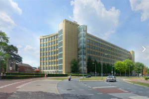 View apartment for rent in Eindhoven Kastanjelaan, € 1025, 42m2 - 384349. Interested? check out this apartment and leave a message!