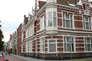 Bekijk studio te huur in Den Bosch Koningsweg, € 718, 30m2 - 344095. Geïnteresseerd? Bekijk dan deze studio en laat een bericht achter!