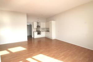 For rent: Apartment Van Sevenbergestraat, Voorburg - 1