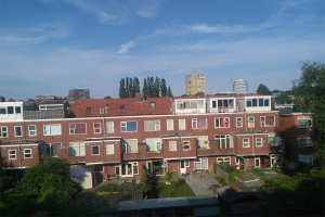 View room for rent in Groningen Lingestraat, € 350, 14m2 - 387835. Interested? check out this room and leave a message!