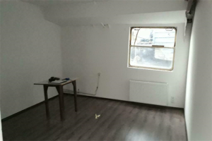 View room for rent in Arnhem Westervoortsedijk, € 400, 20m2 - 377018. Interested? check out this room and leave a message!