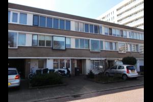 Bekijk studio te huur in Den Bosch Admiraliteitslaan, € 530, 25m2 - 295125. Geïnteresseerd? Bekijk dan deze studio en laat een bericht achter!