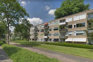 Bekijk appartement te huur in Amstelveen Sportlaan, € 1850, 90m2 - 359276. Geïnteresseerd? Bekijk dan deze appartement en laat een bericht achter!