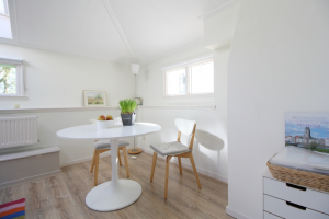 For rent: Apartment Terwoldseweg, Twello - 1