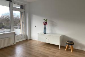 Te huur: Appartement Huis te Landelaan, Rijswijk Zh - 1