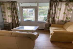 For rent: Apartment Juliana van Stolberglaan, Den Haag - 1