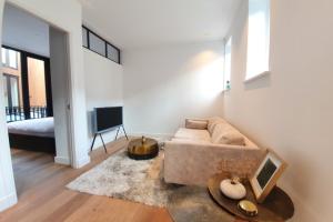 For rent: Apartment Polanenstraat, Amsterdam - 1
