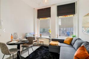 Bekijk appartement te huur in Utrecht Lange Nieuwstraat, € 740, 22m2 - 387389. Geïnteresseerd? Bekijk dan deze appartement en laat een bericht achter!