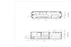Bekijk appartement te huur in Arnhem Willemsplein, € 875, 80m2 - 358664. Geïnteresseerd? Bekijk dan deze appartement en laat een bericht achter!