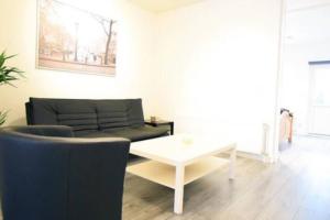 Bekijk appartement te huur in Amsterdam A. Cuypstraat, € 1700, 50m2 - 359532. Geïnteresseerd? Bekijk dan deze appartement en laat een bericht achter!