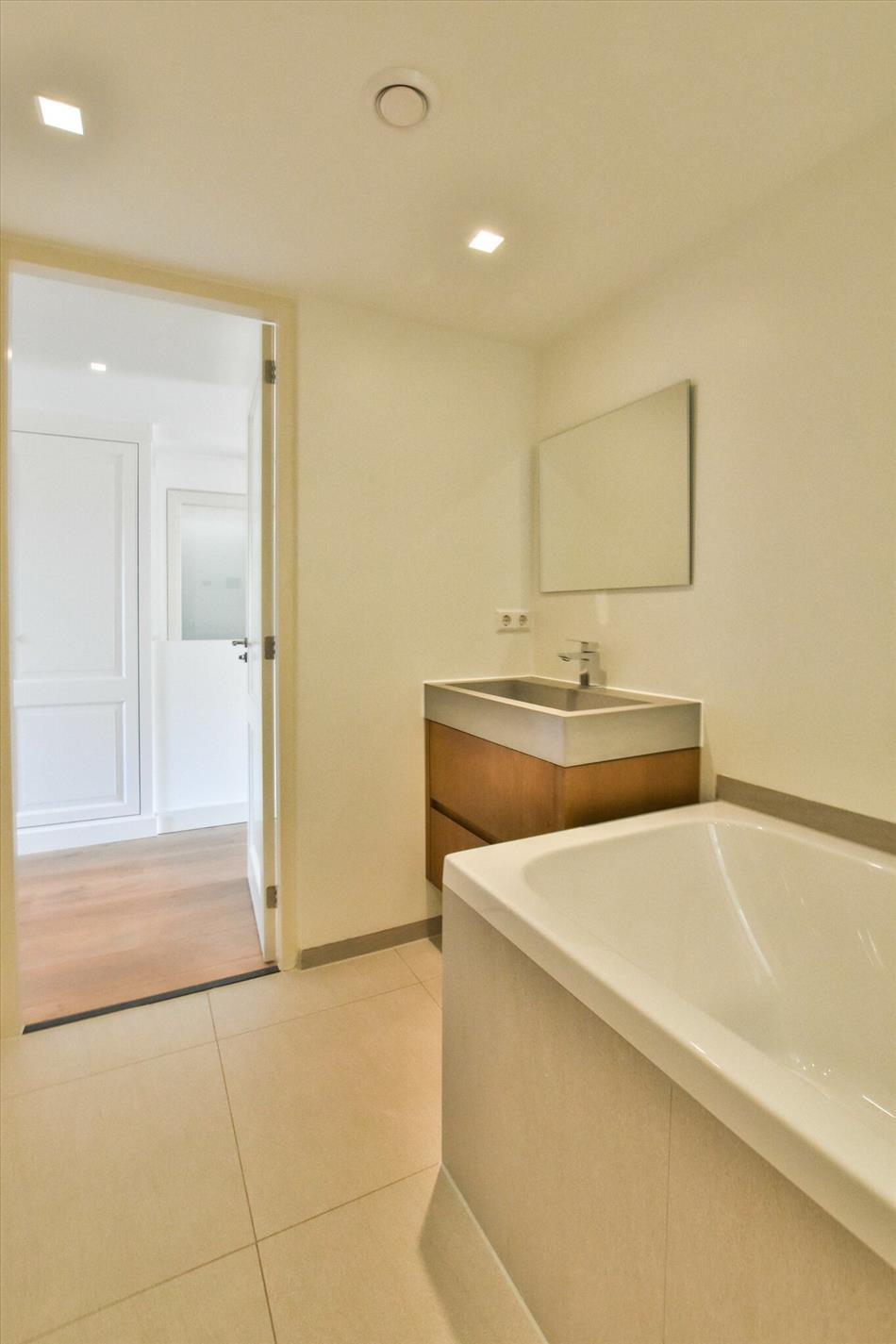 For rent: Apartment De Wittenkade, Amsterdam - 12