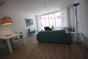 Bekijk appartement te huur in Den Haag Frederikstraat, € 1200, 65m2 - 356998. Geïnteresseerd? Bekijk dan deze appartement en laat een bericht achter!