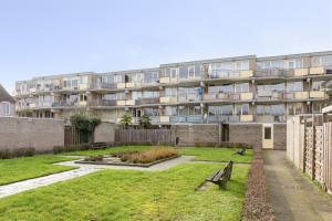 For rent: Apartment Camera Obscurastraat, Amersfoort - 1