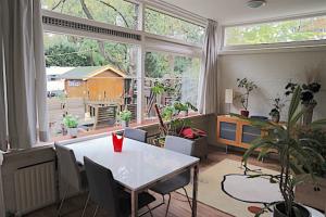 Te huur: Appartement Koningsweg, Utrecht - 1
