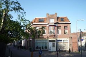 Bekijk studio te huur in Tilburg Smidspad, € 641, 25m2 - 357573. Geïnteresseerd? Bekijk dan deze studio en laat een bericht achter!