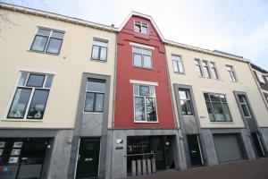 Bekijk appartement te huur in Deventer Zandpoort, € 760, 75m2 - 340658. Geïnteresseerd? Bekijk dan deze appartement en laat een bericht achter!
