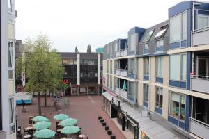 Bekijk appartement te huur in Zoetermeer H. Rond, € 1250, 85m2 - 348629. Geïnteresseerd? Bekijk dan deze appartement en laat een bericht achter!