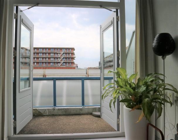 Te huur: Appartement Raadstede, Nieuwegein - 11
