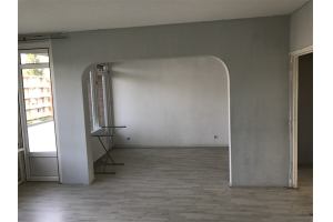 Bekijk appartement te huur in Vlaardingen v. Hoornbeekstraat, € 800, 65m2 - 304931. Geïnteresseerd? Bekijk dan deze appartement en laat een bericht achter!