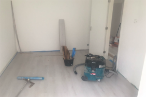 View room for rent in Den Haag Vier Heemskinderenstraat, € 425, 20m2 - 388532. Interested? check out this room and leave a message!