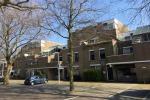 Bekijk appartement te huur in Den Haag L.v.d. Mensenrechten, € 995, 60m2 - 359514. Geïnteresseerd? Bekijk dan deze appartement en laat een bericht achter!