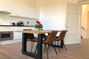 For rent: Apartment Westersingel, Groningen - 1