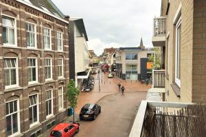 Bekijk appartement te huur in Hilversum Bussumerstraat, € 895, 55m2 - 342755. Geïnteresseerd? Bekijk dan deze appartement en laat een bericht achter!