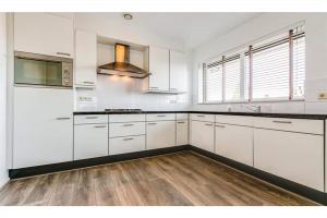 For rent: Apartment Waterloostraat, Steyl - 1