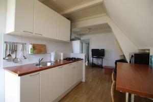 Te huur: Appartement Zuidendijk, Dordrecht - 1