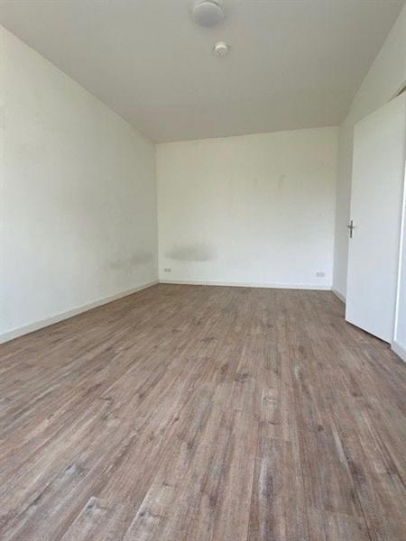 Te huur: Kamer Beukelsweg, Rotterdam - 2