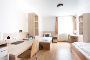 Bekijk kamer te huur in Hengelo Ov Oldenzaalsestraat, € 425, 20m2 - 362471. Geïnteresseerd? Bekijk dan deze kamer en laat een bericht achter!