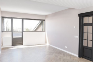 View apartment for rent in Waalwijk Mr. van Coothstraat, € 1150, 74m2 - 378985. Interested? check out this apartment and leave a message!