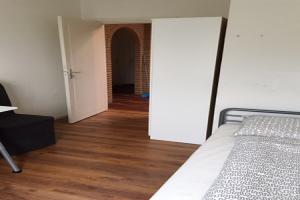 Bekijk kamer te huur in Tilburg Leharstraat, € 376, 11m2 - 359507. Geïnteresseerd? Bekijk dan deze kamer en laat een bericht achter!