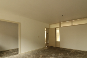 Te huur: Appartement Duikerlaan, Capelle Aan Den Ijssel - 1