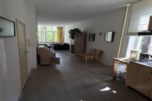 View apartment for rent in Maastricht Sint Catharinastraat, € 1099, 60m2 - 395196. Interested? check out this apartment and leave a message!