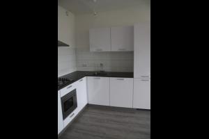 Bekijk appartement te huur in Arnhem IJssellaan, € 889, 85m2 - 314123. Geïnteresseerd? Bekijk dan deze appartement en laat een bericht achter!