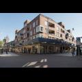 For rent: Apartment Kloosterwandstraat, Roermond - 1