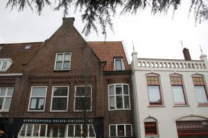 Bekijk kamer te huur in Amersfoort Utrechtseweg, € 575, 15m2 - 354801. Geïnteresseerd? Bekijk dan deze kamer en laat een bericht achter!