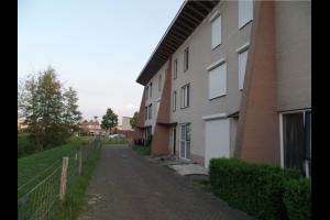 Bekijk appartement te huur in Tilburg Oijensingel, € 805, 95m2 - 323432. Geïnteresseerd? Bekijk dan deze appartement en laat een bericht achter!