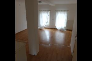 Bekijk appartement te huur in Tilburg Van de Coulsterstraat, € 730, 55m2 - 288807. Geïnteresseerd? Bekijk dan deze appartement en laat een bericht achter!