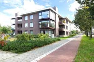 Bekijk appartement te huur in Heiloo Matthijs Zonderhuisweg, € 1200, 100m2 - 369689. Geïnteresseerd? Bekijk dan deze appartement en laat een bericht achter!