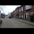 Bekijk woning te huur in Eindhoven S. Lambertusstraat, € 1425, 130m2 - 348415. Geïnteresseerd? Bekijk dan deze woning en laat een bericht achter!