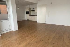 Te huur: Appartement Gronausestraat, Enschede - 1