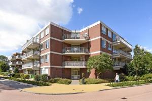 Bekijk appartement te huur in Almere Achterwerf, € 795, 86m2 - 367005. Geïnteresseerd? Bekijk dan deze appartement en laat een bericht achter!
