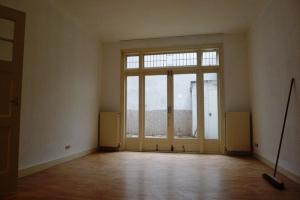 Te huur: Kamer Schokkerweg, Den Haag - 1