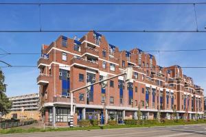 Bekijk woning te huur in Nieuwegein Weverstedehof, € 850, 98m2 - 368036. Geïnteresseerd? Bekijk dan deze woning en laat een bericht achter!