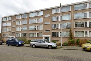 Bekijk appartement te huur in Rotterdam Schalkeroord: Mooi appartement te huur  - € 795, 65m2 - 293460